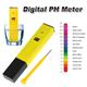 Ph, EC, TDS - метры