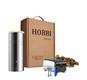 Дымогенераторы Hobbi