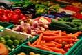 Для овощей и фруктов