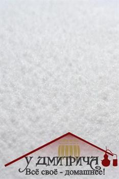 Аскорбинат (аскорбат) натрия 50 гр - фото 10176