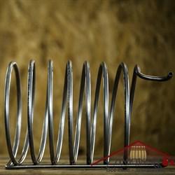 Чиллер Bavaria D=10мм - фото 10274