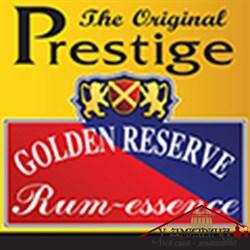 PR Golden Reserve Rum - фото 10484
