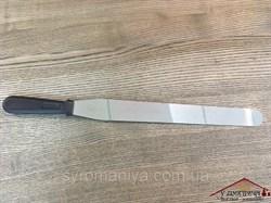 Нож для сырного сгустка - фото 10588