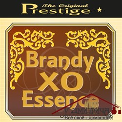 Эссенция UP XO Brandy - фото 10709