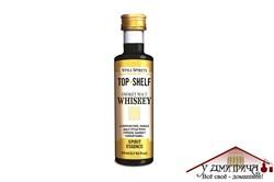 Still Spirits Top Shelf Smokey Whiskey - фото 10727