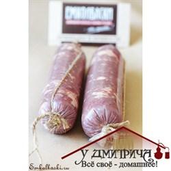 Полимерная для сыровяления-40мм, 2 м АЙЦЕЛ!! - фото 11322
