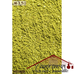 Лавровый лист молотый – 50гр - фото 11493