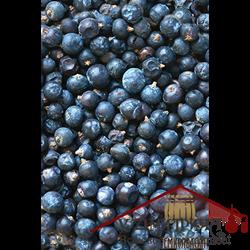 Можжевеловая ягода – 50гр - фото 11495