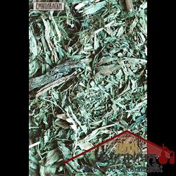 Стевия лист - 50гр - фото 11506