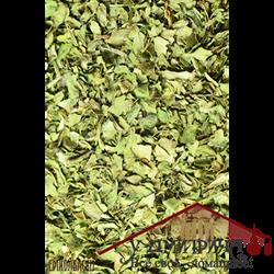Зелень Петрушки сушеная - 100гр - фото 11534