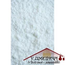 Мясницкая соль для сыровяления, 100 гр - фото 11599