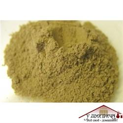 Фермент Протосубтилин ГЗх A-120, 100 г - фото 11663