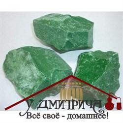 Сургуч 250 г, зеленый - фото 11737