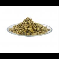 Хмель Истринский в гранулах (100 г)  альфа 4,2% - фото 5222