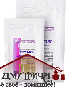 Комплексная пищевая добавка «Виталайт» 150 гр - фото 8259