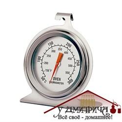 Термометр для духовки - фото 8633