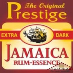 Экстракт  Extra Dark Jamaican Rum Essence - фото 8756