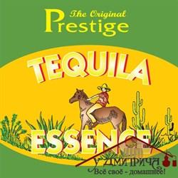 Экстракт Tequila Essence - фото 8767