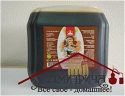 "Солодовый концентрат ""Виски"" РУСКВАС, 5 кг - фото 9414"