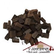 Дубовые кубики Кавказский скальный дуб 250 гр на 50 л напитка