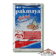 Дрожжи Pakmaya Cristal ( 80 шт в коробке)