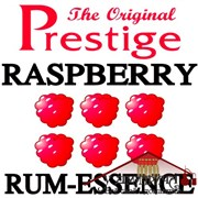 PR Rasperry Rum