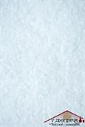 """Старты для ВЕТЧИН сыровяленых цельномышечных """"КЛАССИКА"""" - 5 гр. (на 1 кг мяса)"""