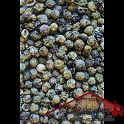 Перец зеленый горошек - 50гр