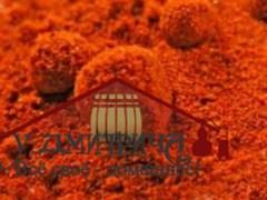 Паприка красная сладкая ASTA 120