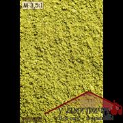 Лавровый лист молотый – 50гр