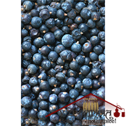 Можжевеловая ягода – 50гр