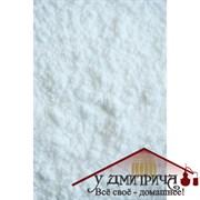 Мясницкая соль для сыровяления, 500 гр
