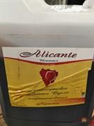 Концентрат винного сусла Alicante