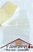 Чудопакет для ВЯЛЕНИЯ МЯСА, 25*30 см (малый)