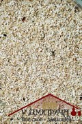 Щепа для лабиринтного дымогенератора ольха- 500 гр