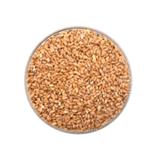 Солод пшеничный Курский, 1 кг