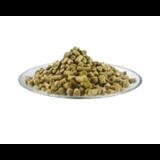 Хмель Истринский в гранулах (100 г)  альфа 4,2%
