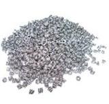 Насадка спирально-призматическая 4х4х0,25 (500 грамм)