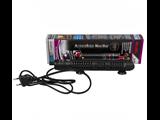 Нагреватель Xilong 100W с терморегулятором (металл)