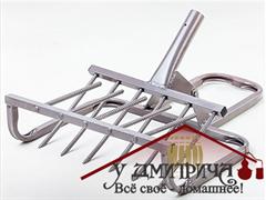 Чудо лопата  420 мм