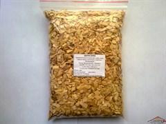 Щепа (100% бук) для копчения и гриля 400 г