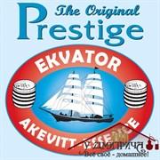 Экстракт Equator Aquavit