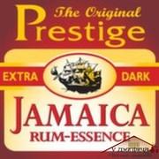 Экстракт  Extra Dark Jamaican Rum Essence