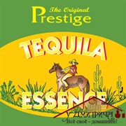Экстракт Tequila Essence