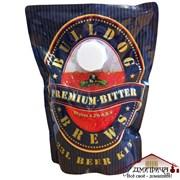 BullDog Premium Bitter 1,75 кг