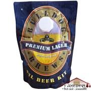 BullDog Premium Lager 1,75 кг