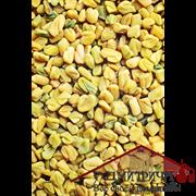 Пажитник семя – 50гр