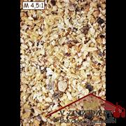 Смесь приправ Перец чесночный – 50гр