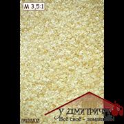 Аспик (желатин 220 Блюм)