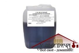 Сок концентрированный Яблочный 2,5-2,8%